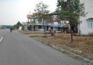 Bán đất mặt tiền Nguyễn Duy Trinh, quận 2