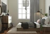 Bán căn hộ chung cư tại dự án Imperial Plaza, Thanh Xuân, Hà Nội diện tích 128m2