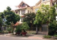 Bán biệt thự xây thô, hoàn thiện dự án Anh Dũng, phường Anh Dũng, quận Dương Kinh, Hải Phòng