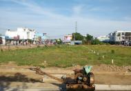 Lô 97,5m2 gần chợ Đại Phước Cát Lái