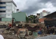 Công ty chúng tôi mở bán 6 lô đất nền dự án đường Dương Văn Cam, Linh Tây, Thủ Đức
