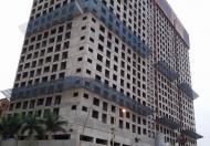 Mở bán căn hộ cao cấp tòa CT07 Booyoung Vina Mộ Lao – Hà Đông