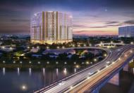 Chung cư T&T Riverview 440 Vĩnh Hưng - Sở hữu căn hộ view sông Hồng chỉ với 20tr/m2