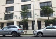 Nhà xây mới 5 tầng 150m2 sân vườn rộng rãi trung tâm quận Thanh Xuân chỉ 14.1 tỷ