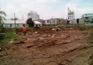 Bán đất thổ cư liền kề Làng Đại Học 83,6 m2 giá 24 tr/m2, hướng Đông, Lê Văn Lương. LH: 0901663391