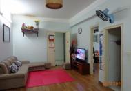 Chính chủ cần bán căn hộ 2 tầng/20m2 sàn tập thể Trương Định. Lh 0934.542.259