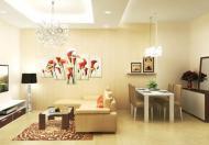 Căn hộ Aeon Mall Q8 mặt tiền Tạ Quang Bửu chỉ 20tr/m2, SHB cho vay đến 85%. LH ngay 0902 952 399