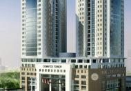 Chung cư Comatce Tower nhận nhà ở ngay, tặng ngay suất để xe ô tô vĩnh viễn giá 28tr/m2