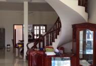 Cần cho thuê căn nhà tại khu dân cư Khang Linh- Phường 10- TP Vũng Tàu