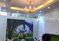 Bán nhà  phân lô Vip Thái Hà 70m2, 6 tầng, mt 5m, 12.8 tỷ, Lh: 0936747986.