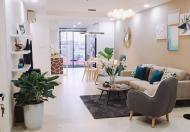 Bán căn hộ chung cư T&T Riverview 3PN, diện tích 96m2, tầng 20, giá 1,9 tỷ. LH: 0902266698