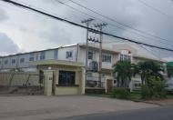 Cho thuê nhà xưởng QL 1A, Quận 12, diện tích 11.000m2. LH 0902428186 Thuần