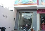 Cho thuê nhà nguyên căn mặt tiền TP Quảng Ngãi, tiện kinh doanh, mở Văn phòng