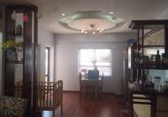 Bán căn hộ chung cư căn tòa CT2 chung cư Nàng Hương 583 Nguyễn Trãi, Hà Đông. LH: 0961127399