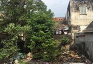 Bán lô đất hẻm 2,5m đường Võ Văn Ngân, Linh Chiểu, Thủ Đức