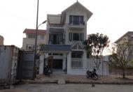 Bán biệt thự dự án Anh Dũng II, phường Anh Dũng, quận Dương Kinh, Hải Phòng