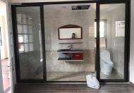 Chủ đầu tư mở bán chung cư mini Duy Tân - Cầu Giấy full nội thất, 700tr/2 PN vào ở luôn