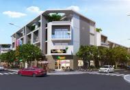 Bán nhà riêng tại đường Tỉnh Lộ 43, Thủ Đức, Hồ Chí Minh diện tích 64m2 giá 1.6 tỷ