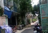 Bán nhà đường nhựa 6m 6.5x14m, giá 5.2 tỷ Độc Lập, Tân Thành, Q. Tân Phú