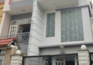 Bán nhà 3 lầu 3,55x18,5m, mặt tiền ĐS 53, Tân Quy, Q7, giá 6,5 tỷ