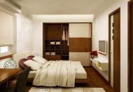Căn hộ chung cư cần bán gấp, sổ hồng và giấy tờ hợp lệ