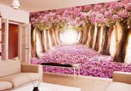 Nhanh chân cơ hội mua căn hộ chung cư sổ hồng riêng liền kề PVĐ Thủ Đức giá rẻ Lotus Sen Hồng
