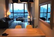 Chính chủ cần cho thuê căn hộ 2PN, DT 72m2, view thành phố