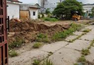 Bán đất nền dự án tại đường An Phú Đông, Quận 12, Hồ Chí Minh