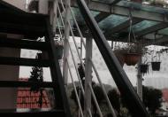 Bán nhà mặt phố Lê Trọng Tấn, 49m2x5 tầng, kinh doanh, vỉa hè, 15 tỷ