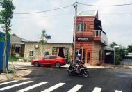 Vạn Xuân Tam Bình- An cư mà sinh lời 63m2 giá chỉ 25tr/m2 - LH: 0933282191
