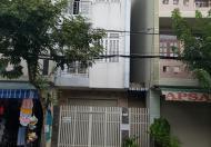 Cần bán nhà 2 mt 4.5x15m, NH 9m, Nguyễn Phúc Chu, P. 15, Tân Bình, đúc 5 tấm, giá: 23,5 tỷ