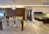 Cho thuê căn hộ Thảo Điền Pearl quận 2. 110m2, 3 phòng ngủ nội thất cao cấp, 22 tr/th, 01203967718