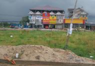 Bán ngay 100m đường Lý Thái Tổ, đối diện tiệm vàng Kim Tâm, xã Đại Phước, Nhơn Trạch, Cát Lái