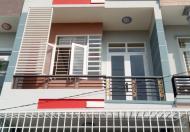 Nhà đúc 3 tấm 4x12m, Thống Nhất, Phạm Văn Chiêu
