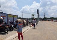 Bán nhà ngay cụm KCN dốc 47, Biên Hòa
