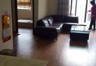 Cho thuê căn hộ Royal City tòa R2, diện tích 130m2