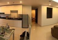 Cho thuê chung cư Golden Land, giá 10 triệu/tháng. LH: 0907 125 562