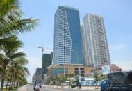 Cần tiền bán gấp giá rẻ nhất căn hộ Mường Thanh Đà Nẵng, thanh khoản tốt nhất để đầu tư