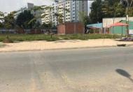 Đất giá rẻ đường 990, Phú Hữu, DT 108m2/ 2,1 tỷ, cam kết giá rẻ nhất thị trường. LH: 0934652279