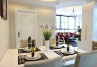 Cho thuê căn hộ Thảo Điền Pearl quận 2, 115m2, 2PN, nội thất đầy đủ. 22.77 tr/th, 01203967718