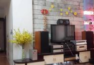 Chính chủ bán căn hộ 87m2, tầng thấp, 3 phòng ngủ KĐT Văn Quán, gía rẻ