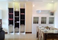 Cho thuê căn R1 Royal City, 133m2, 2PN, 2VS, giá 27.23 triệu/tháng