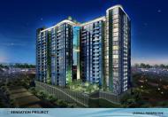Nhận giữ chỗ ưu tiên căn hộ Sensation CapitaLand. Giỏ hàng 200 căn 1PN – 4PN. LH 0906692139