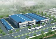 Cho thuê xưởng MT Hà Huy Giáp, Q. 12, DT: 1.000m2