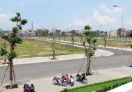 Becamex chào bán dự án mới khu đô thị tây Sài Gòn, đất nền giá chỉ 2,5tr/m2. LH: 0902808065