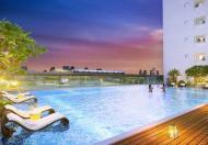 Kẹt tiền bán gấp căn Lavita Garden A10- 05 65m2 2PN giá 1,37 tỷ ngay Ga Metro số 10 Bình Thái