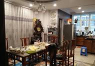 Bán nhà Kim Giang, mặt phố, kinh doanh ác liệt, 4.3 tỷ