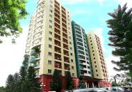 Bán gấp căn hộ An Lạc Plaza, Triều An, giá 1,2 tỷ
