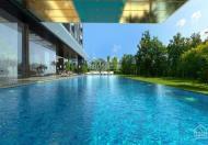 Bán gấp căn hộ Khang Gia Tân Hương, quận Tân Phú, giá 1,2 tỷ