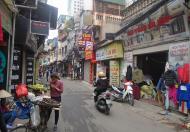 Nhà phố Khương Trung, 30 m2, 2,2 tỷ, kinh doanh đỉnh
